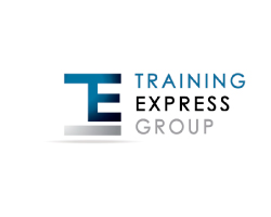 Training Express group